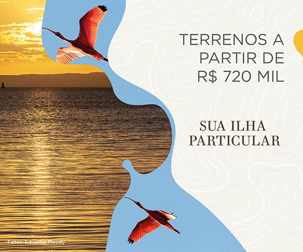 CARDS 600x500PX SUSTENTACAO VERAO